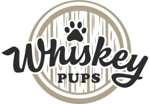 Whiskey Pups